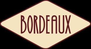 Improvisation Théâtre Improvisation Lyon Theatre Improvisation Bordeaux titre bordeaux newsletter