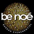 Logo Be Noé