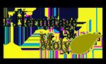 Logo Hermitage de Moly