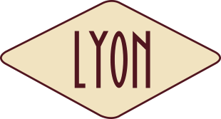 Improvisation Théâtre Improvisation Lyon Theatre Improvisation Bordeaux titre lyon newsletter