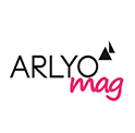 Arlyo Mag