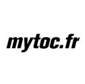 MyToc