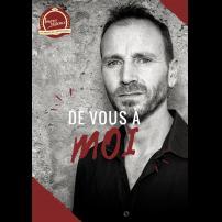 Improvisation Théâtre Improvisation Lyon Théâtre Improvisation Bordeaux De vous à moi à l'Improvidence