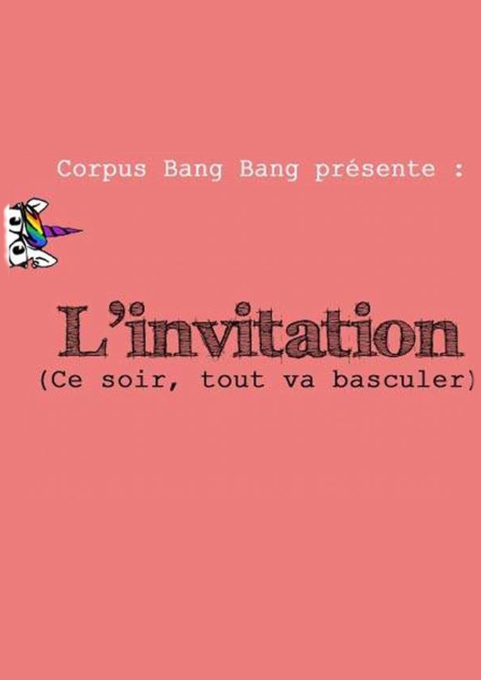 Improvisation Théâtre Improvisation Lyon Theatre Improvisation Bordeauxdeclarations_dimpro_affiche