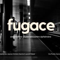 Improvisation Théâtre Improvisation Lyon Théâtre Improvisation Bordeaux Fugace à l'Improvidence