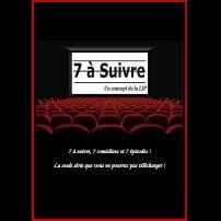 Improvisation Théâtre Improvisation Lyon Theatre Improvisation Bordeaux mini affiche